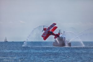 Air-show-Mike-Weskus-Lucas-Oil