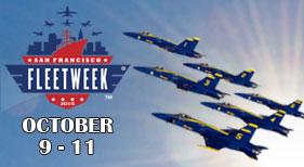 upcoming_fleet_week